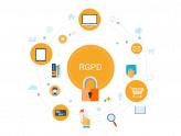 Flotte mobile: le talon d'Achille de la conformité RGPD
