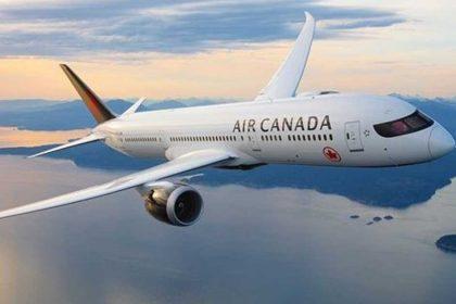 Air Canada accepte désormais Alipay et WeChat Pay sur ses sites Web en Amérique du Nord et à Hong Kong