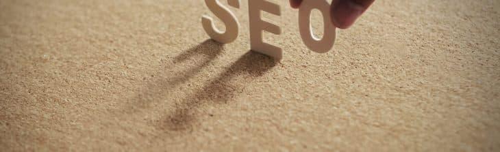Le SEO : un moyen efficace pour optimiser votre visibilité sur internet