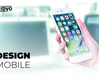 Créer un site adapté au mobile pour son entreprise.